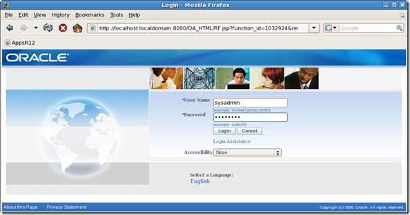 Screenshot-Login - Mozilla Firefox