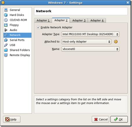Screenshot-Windows 7 - Settings